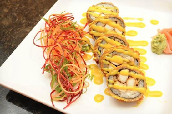 tsugoi-asian-cuisine